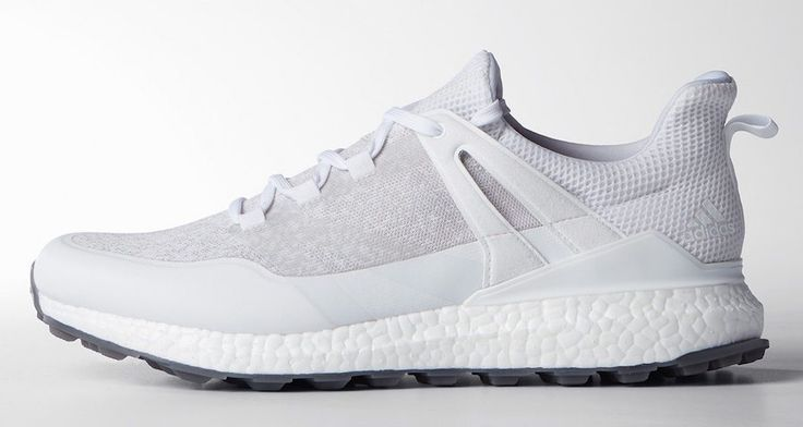 "http://SneakersCartel.com adidas Crossknit Boost Releasing in ""Summer White"" #sneakers #shoes #kicks #jordan #lebron #nba #nike #adidas #reebok #airjordan #sneakerhead #fashion #sneakerscartel"