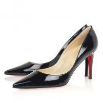 christian louboutin paris cheaper