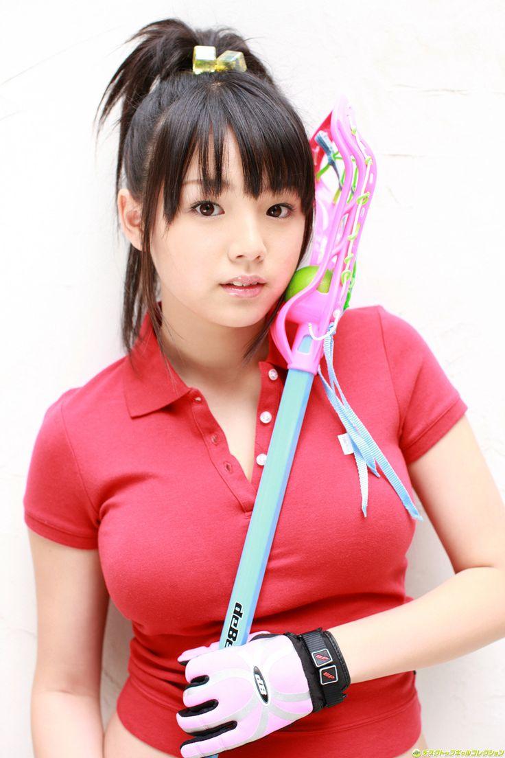 Ai Shinozaki Now Pin by long rong on ==...