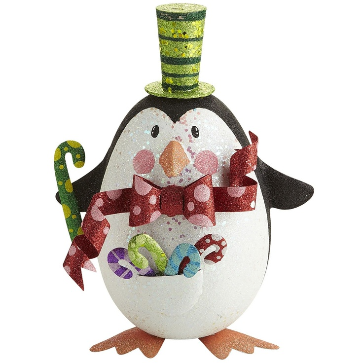 189 Best Pier 1 Imports Images On Pinterest Christmas