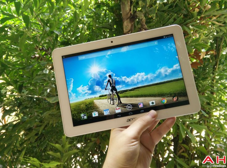 android tablet reviews featured review acer iconia tab 10 android tablet 21960