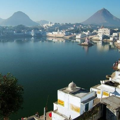 Pushkar, the other pilgrimage place for Hindus is also located near to Ajmer. It is 11 kilometers far from Ajmer. An Airport near Ajmer remains recommended with the Government of Rajasthan. Right now the nearest airport terminal might be the Jaipur Airport Terminal, about 132 km away, with daily travel arrangements for the major towns in India. Book your flights now www.fli-ghts.com