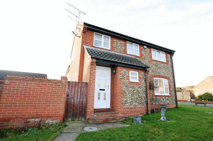 http://www.purenorthnorfolk.co.uk/properties-for-sale/property/7440207-warren-avenue-fakenham