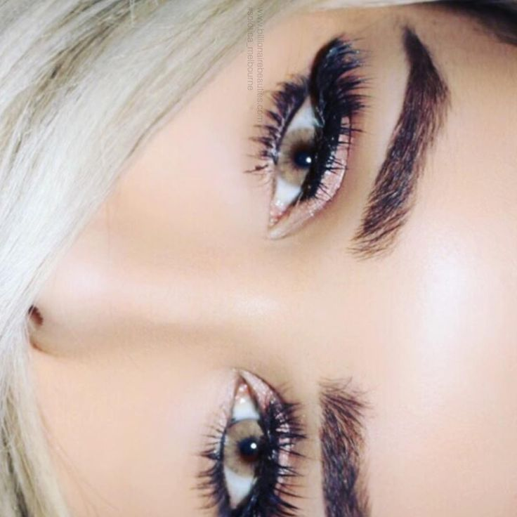 ��Contact Lens Colour : Hidrocor Ocre • ��Insta : @solotica_melbourne • ����All lenses last up to one (1) year • ��Website : www.billionairebeauties.com • ��Subscribe to our email list for VIP + specials �� • ��Free express shipping within Australia �� • ✨Photo credit by stunning : #sydneyfashionblogger http://tipsrazzi.com/ipost/1504754353700039303/?code=BTh9hy2g2qH