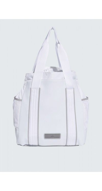 fa4e05dfab adidas by STELLA MCCARTNEY TENNIS BAG