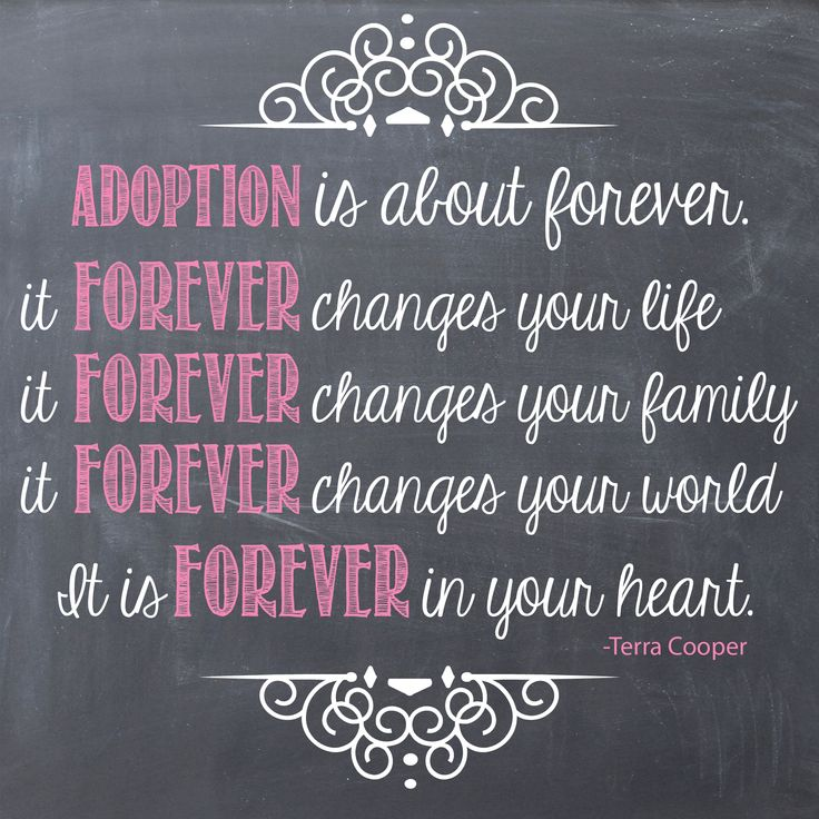 Birth Mother Quote By Terra Cooper #openadoption