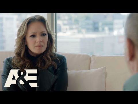 "Church or Cult?   On Leah Remini's new A&E series ""Leah Remini: Scientology and the Aftermath,"" the ""King Of Queens"" star and former Scientologist is continuing her mission to expose the religion's secrets and show it for what she feels it is: dangerous. And Remini isn't playing coy about Scientology's biggest star, Tom Cruise."