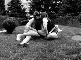 online love spells that work instantly. bring back lost lover love spells lost lover contact +27786884417 email:drmamashidah@hotmail.com visit:http://powerfullovespells.webs.com