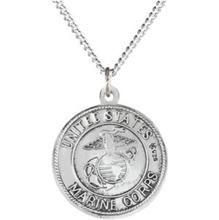 Plata esterlina del encanto del historial médico - JewelryWeb lkq4Yyp