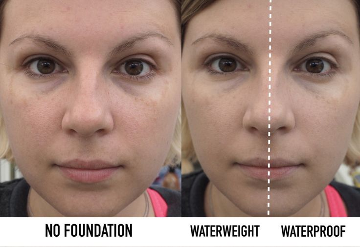 I haven't tried a MAC foundation is years (4 to be precise, I was pregnant with…