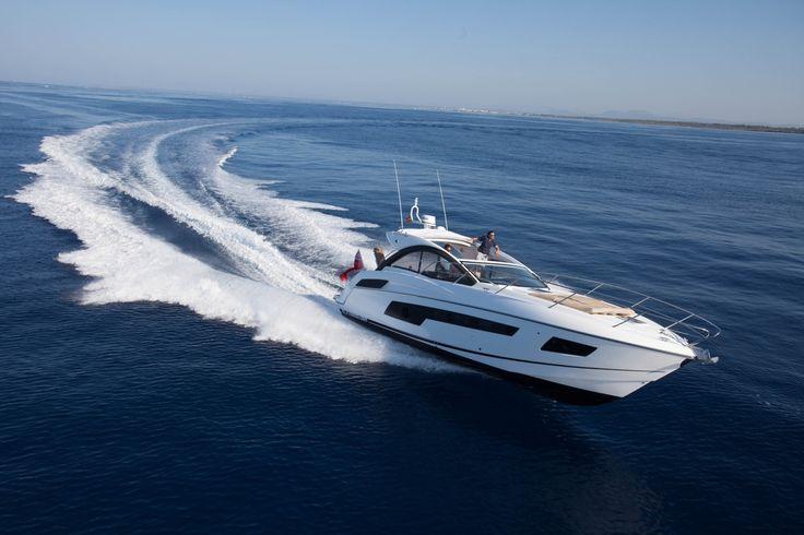 Seminovos de Qualidade - Lanchas, Iates, Barcos, Trawler, Aluguel, Charter, Compra e Venda de Lanchas