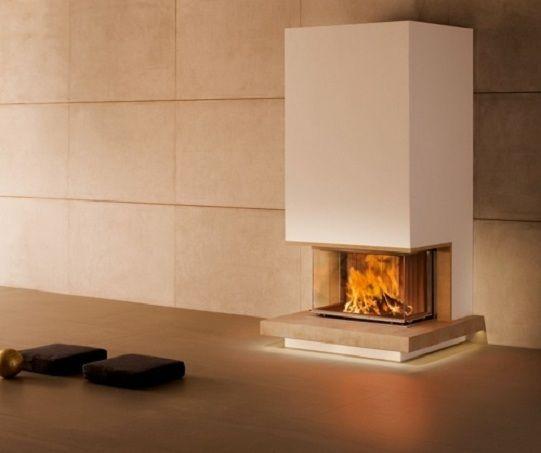 panorama kamin kamin modern pinterest news. Black Bedroom Furniture Sets. Home Design Ideas