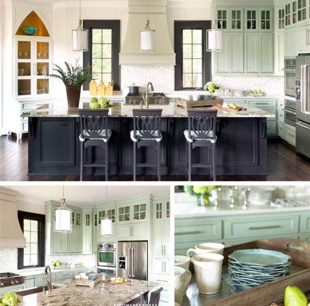 14 Best Stove With Window Images On Pinterest