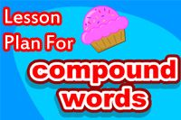 Compound Words http://www.spellingcity.com/compound-words.html