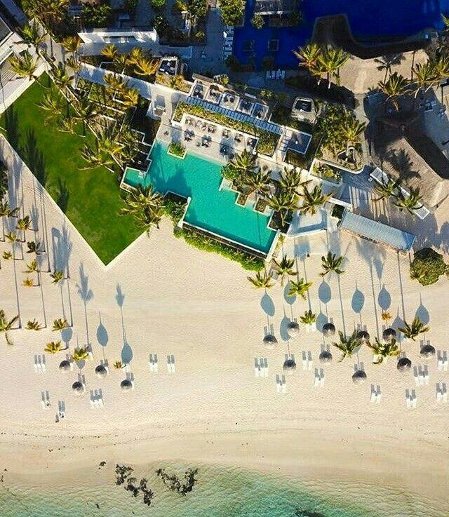 Good morning. Anyone for a morning Yoga facing the sun rising... the perfect place to celebrate your honeymoon or anniversary.  📷@longbeachmauritius #yoga #summer  #Mauritius  #timelessmemories #sunresorts  #Holidaygoals  #sunrise #sunset  #mauritiusexplored