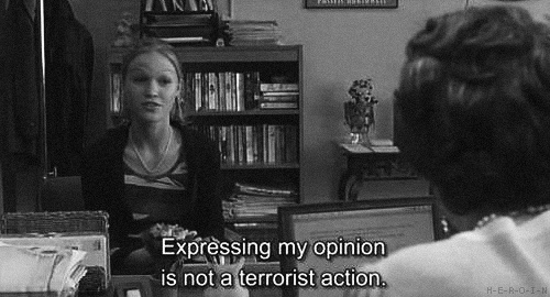 10 Things I Hate About You Funny Quotes Quotesgram: 274 Best Images About Favorite Movie Quotes On Pinterest