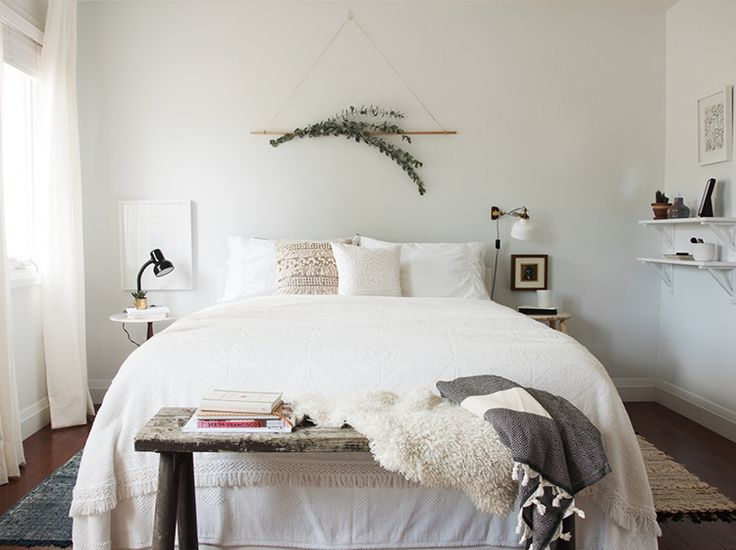 159 best white beds images on pinterest