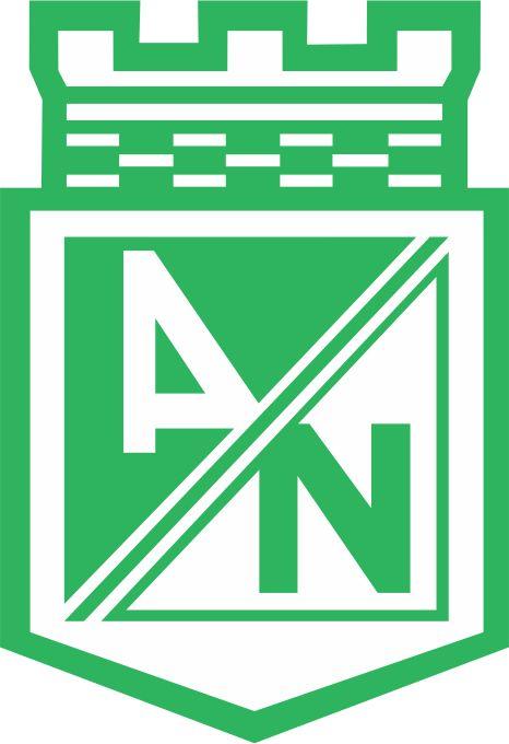 Atlético Nacional: (2)  1989, 2016
