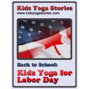 """Back to School also means a day off with family to honor the economic and social contributions of workers in our communities for Labor Day. The United States Department of Labor defines this special day as: """"Labor Day, the first Monday in September, is a creation of the labor movement and is dedicated to the …"""