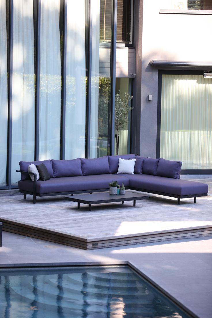 39 best Quality Modern Garden Sofas & Outdoor Lounge Furniture ...
