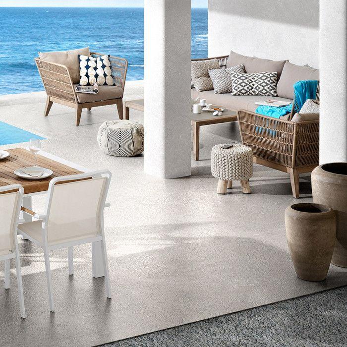 Canape Belleny Kave Home Avec Images Mobilier De Salon Meuble Design Canape