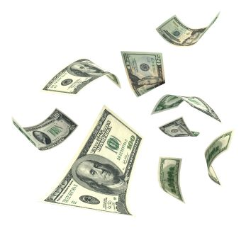 Sell Structured Settlements: Cash Loan, Beautiful Business, Make Money, Finance Security, Do You, Aktualn Novic, Taxpay Money, Boards Life, Dreams Boards