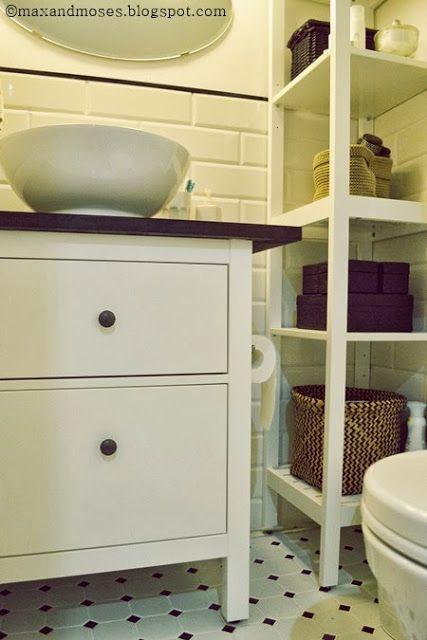 93 best Ikea Hacks images on Pinterest Ikea hacks, Home ideas - ikea single k che