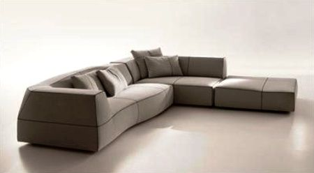 Contemporary Sofas The Best Kinds of Contemporary Sofas