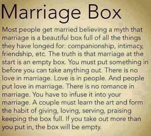Marriage Quotes Bible Impressive 23 Best Bible Verses About Marriage Images On Pinterest  Godly