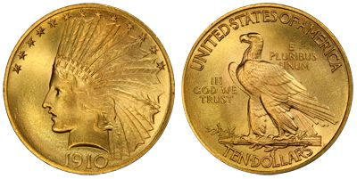 1910 Indian Head ☆ Více informací o výstavě Flowing Hair naleznete na oficiální stránce http://www.flowing-hair.cz/