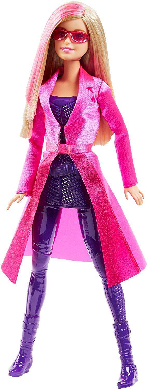 974 best images about barbie on pinterest. Black Bedroom Furniture Sets. Home Design Ideas
