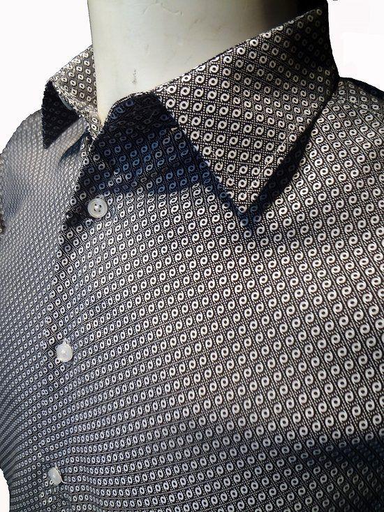 les 25 meilleures id es de la cat gorie repassage chemise sur pinterest chemise sans repassage. Black Bedroom Furniture Sets. Home Design Ideas