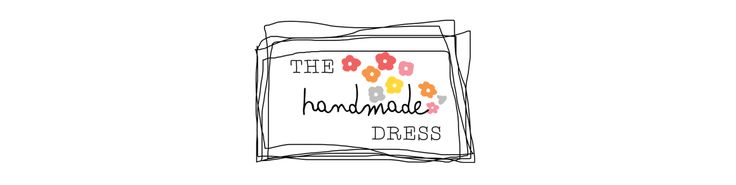 The Handmade Dress