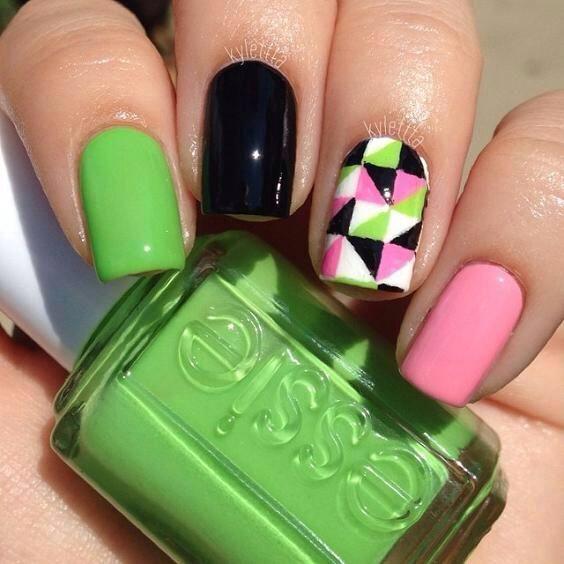 128 best Shellac images on Pinterest   Arte de uñas de búho, Búhos y ...