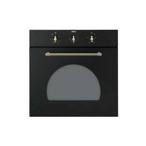 #forno #elettrico #oven #electric