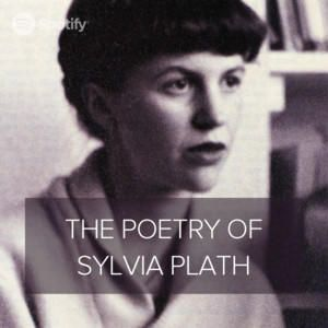 emotions in sylvia plaths poem daddy Otto plath, who inspired 1962 poem daddy, described as morbid man with possible pro-german sympathies during war  fourteen years later, he fathered sylvia plath,  plath had mixed emotions.
