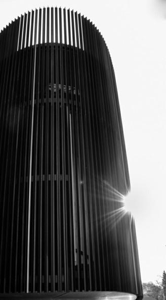 Michelle Kalp Photography - Architecture