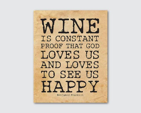25+ best Wine lovers images on Pinterest | Canvas art, Painted ...