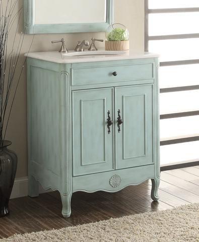 26  Cottage Style 2 doors Daleville Bathroom Sink Vanity   838LB. Best 25  Bathroom sink vanity ideas on Pinterest   Bathroom vanity