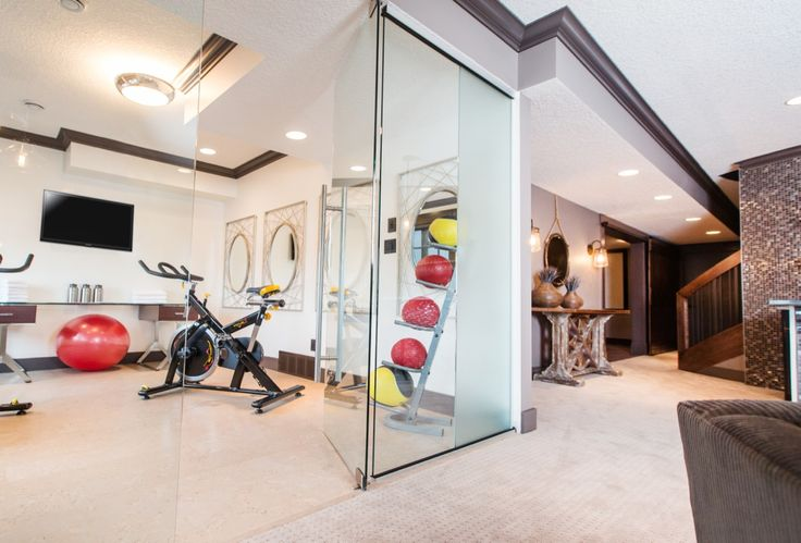 Best top shelf custom interior glass images on