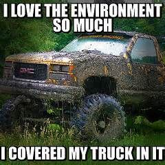 funny ford truck memes - Yahoo Image Search Results