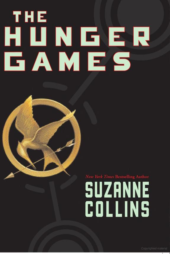 40 best heroic teen summer reads images on pinterest teen summer great deals on the hunger games by suzanne collins limited time free and discounted ebook deals for the hunger games and other great books fandeluxe Gallery