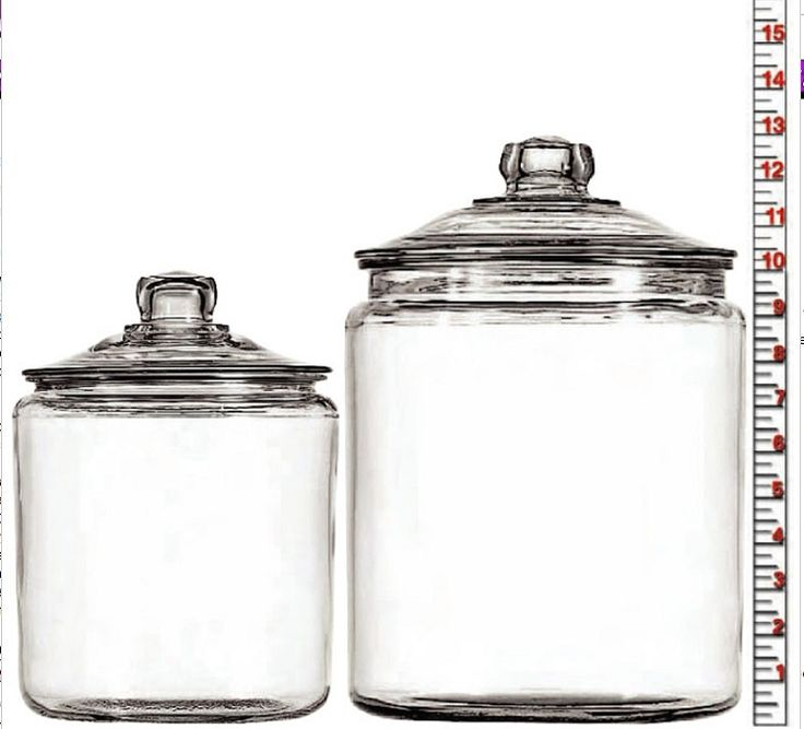 wholesale jars now available at wholesale central items 1 40