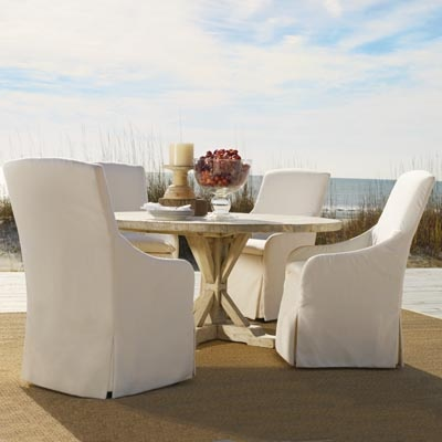 64 Best Outdoor Furniture Images On Pinterest Outdoor Furniture    Upholstered Patio Furniture