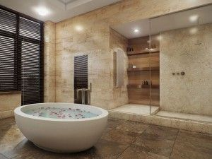 bathroom-Auckland