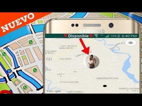 Ojo..Ya pueden revisar WhatsApp de tu pareja (Con quien chatea) SI FUNCIONA - Truco Nuevo WhatsApp - YouTube