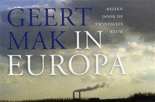 In Europa http://www.bruna.nl/boeken/in-europa-9789049801038