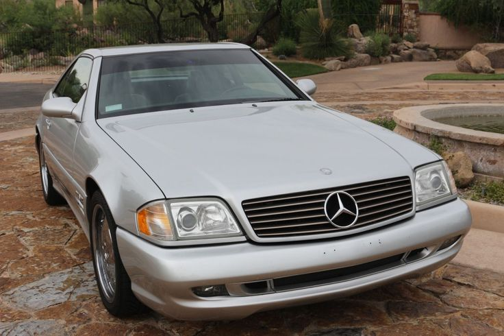 1000 images about v12 cars for sale on pinterest sedans for Tarzana mercedes benz