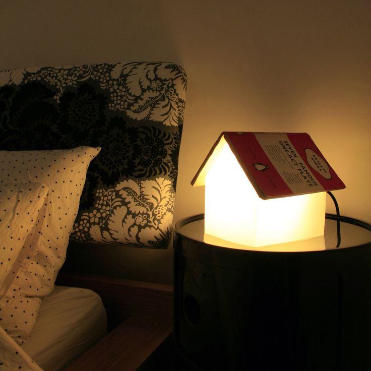 lampen schirner seite pic der cfceccecadcebbc die lampe book lamp