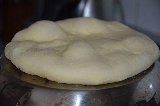 pain au couscoussier 5